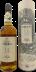 "Photo by <a href=""https://www.whiskybase.com/profile/lavrenenok"">Lavrenenok</a>"