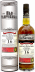 """Photo by <a href=""""https://www.whiskybase.com/profile/jagblack"""">jagblack</a>"""