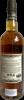 "Photo by <a href=""https://www.whiskybase.com/profile/tamdhu"">TAMDHU</a>"