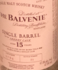 """Photo by <a href=""""https://www.whiskybase.com/profile/whiskynor"""">whiskynor</a>"""