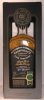 "Photo by <a href=""https://www.whiskybase.com/profile/philspencer"">PhilSpencer</a>"
