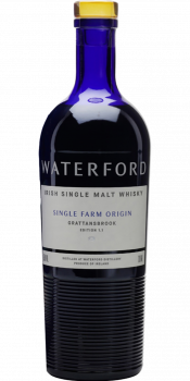 Waterford Grattansbrook: Edition 1.1