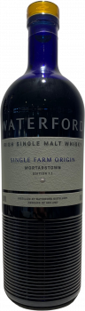 Waterford Mortarstown: Edition 1.1