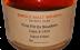 "Photo by <a href=""https://www.whiskybase.com/profile/zinker23"">Zinker23</a>"