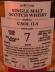 "Photo by <a href=""https://www.whiskybase.com/profile/tony1994"">tony_1994</a>"