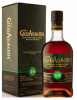 """Photo by <a href=""""https://www.whiskybase.com/profile/sscotsman"""">sscotsman</a>"""