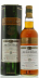 "Photo by <a href=""https://www.whiskybase.com/profile/bestofwhiskiescom"">bestofwhiskies.com</a>"