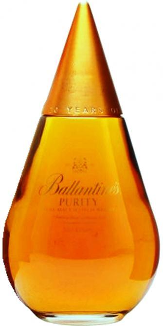 Ballantine's Purity