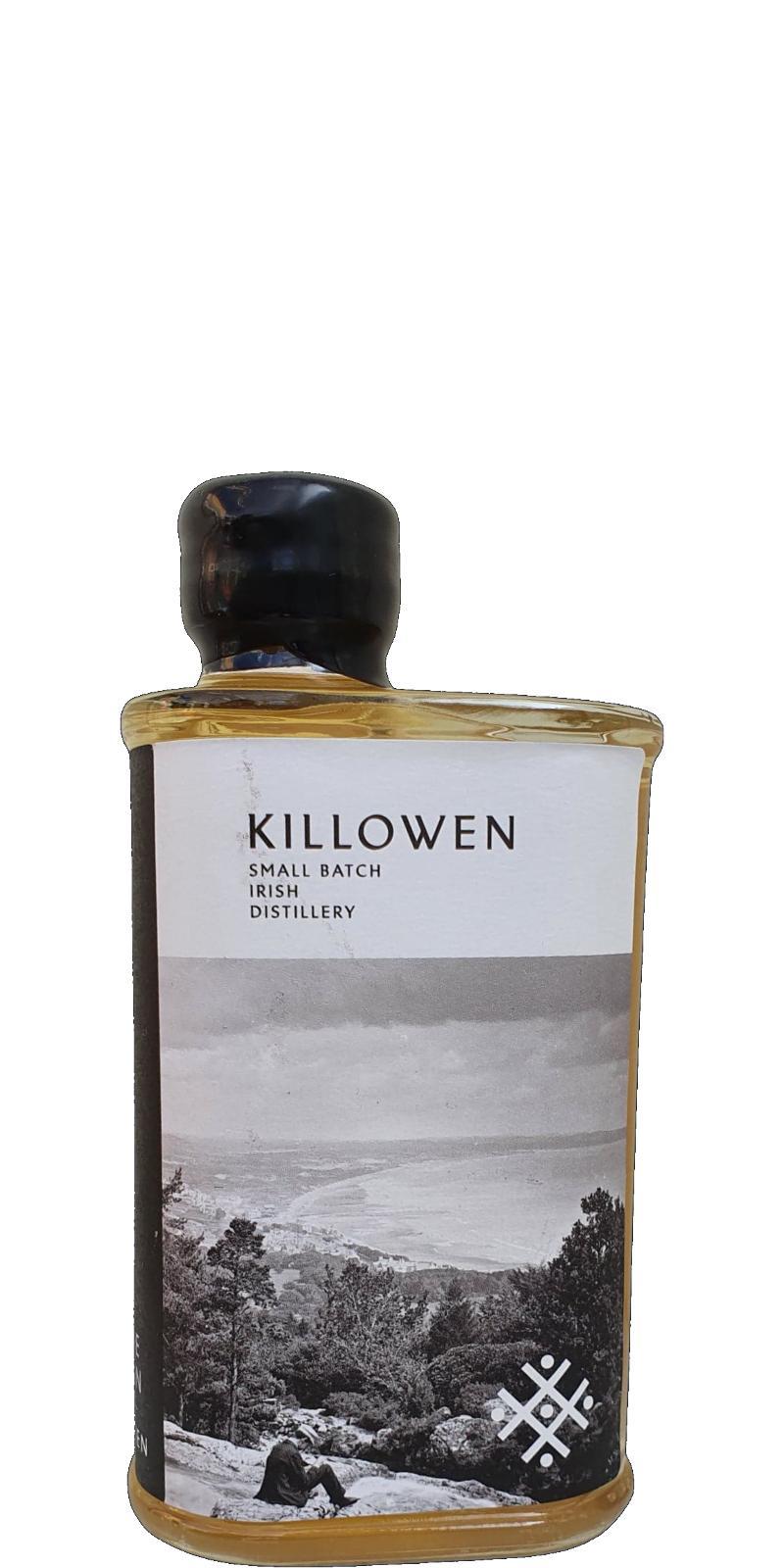 Killowen Donard