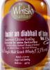 """Photo by <a href=""""https://www.whiskybase.com/profile/wturkat"""">wturkat</a>"""