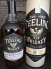 """Photo by <a href=""""https://www.whiskybase.com/profile/travismagee123"""">Travismagee123</a>"""