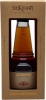 """Photo by <a href=""""https://www.whiskybase.com/profile/eaglerossiwhisky"""">Eaglerossiwhisky</a>"""