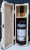 "Photo by <a href=""https://www.whiskybase.com/profile/giog17"">GioG17</a>"
