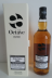 """Photo by <a href=""""https://www.whiskybase.com/profile/islaypeter"""">Islaypeter</a>"""