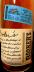 "Photo by <a href=""https://www.whiskybase.com/profile/ygtbsm94"">ygtbsm94</a>"
