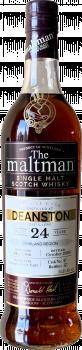 Deanston 1996 MBl