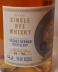 """Photo by <a href=""""https://www.whiskybase.com/profile/der-huschel"""">der Huschel</a>"""