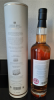 """Photo by <a href=""""https://www.whiskybase.com/profile/rum"""">rum</a>"""