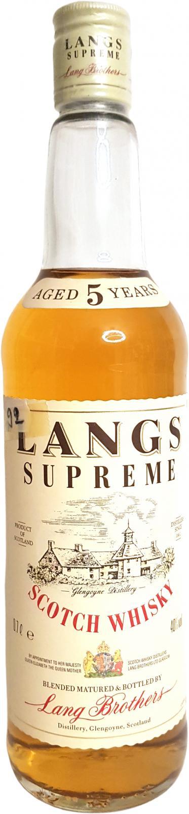 Langs 05-year-old