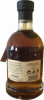 """Photo by <a href=""""https://www.whiskybase.com/profile/holgerstoehr"""">HolgerStoehr</a>"""