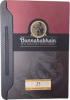 """Photo by <a href=""""https://www.whiskybase.com/profile/whisky-toby"""">Whisky Toby</a>"""
