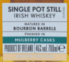 """Photo by <a href=""""https://www.whiskybase.com/profile/ammitmitchum"""">AmmitMitchum</a>"""