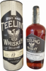"""Photo by <a href=""""https://www.whiskybase.com/profile/celtic13"""">celtic13</a>"""