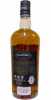 """Photo by <a href=""""https://www.whiskybase.com/profile/whisky-peter1"""">Whisky_Peter</a>"""