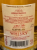 """Photo by <a href=""""https://www.whiskybase.com/profile/whiskyfromtheweather"""">whiskyfromtheweather</a>"""