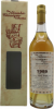 """Photo by <a href=""""https://www.whiskybase.com/profile/whiskyshopsaar"""">WhiskyShopSaar</a>"""