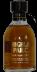 "Photo by <a href=""https://www.whiskybase.com/profile/watson0209"">watson0209</a>"