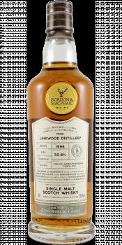 Linkwood 1996 GM
