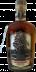 "Photo by <a href=""https://www.whiskybase.com/profile/al-aid-din"">Al-aid-din</a>"