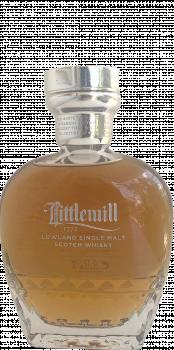 Littlemill 1976