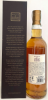"Photo by <a href=""https://www.whiskybase.com/profile/blacknapkins"">blacknapkins</a>"