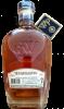 "Photo by <a href=""https://www.whiskybase.com/profile/valdo"">valdo</a>"