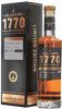 """Photo by <a href=""""https://www.whiskybase.com/profile/arranlover81"""">Arranlover81</a>"""