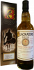 """Photo by <a href=""""https://www.whiskybase.com/profile/whisky-alexandra"""">Whisky_Alexandra</a>"""