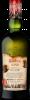 "Photo by <a href=""https://www.whiskybase.com/profile/maurizio"">maurizio</a>"