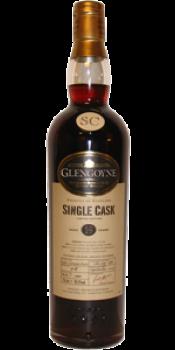 Glengoyne 1988
