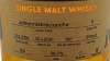 """Photo by <a href=""""https://www.whiskybase.com/profile/the-maltmill-circle"""">The Maltmill Circle</a>"""