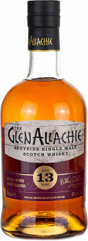 Glenallachie 13-year-old