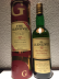 "Photo by <a href=""https://www.whiskybase.com/profile/pboe70"">PBoe70</a>"
