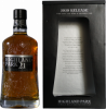 """Photo by <a href=""""https://www.whiskybase.com/profile/janmartin"""">JanMartin</a>"""