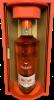 "Photo by <a href=""https://www.whiskybase.com/profile/germarthiele"">GermarThiele</a>"