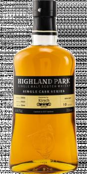 Highland Park 2009