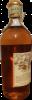 "Photo by <a href=""https://www.whiskybase.com/profile/mdourado"">mdourado</a>"