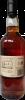 "Photo by <a href=""https://www.whiskybase.com/profile/knie"">Knie</a>"
