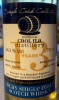 """Photo by <a href=""""https://www.whiskybase.com/profile/altermann"""">AlterMann</a>"""
