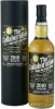 """Photo by <a href=""""https://www.whiskybase.com/profile/whiskyshopneumarkt"""">WhiskyShopNeumarkt</a>"""